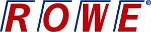 Selector de ulei ROWE, ghid de ulei, ROWE oil advisor
