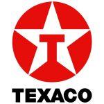 Selector de ulei Texaco, Texaco oil advisor, ghid de ulei