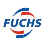 Selector ulei FUCHS, ghid de ulei, FUCHS oil advisor