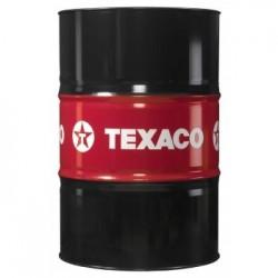 TEXACO INDUSTRIAL GEAR OIL 100 208 L