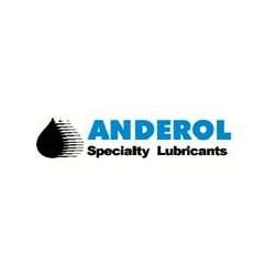 ANDEROL 500 5L