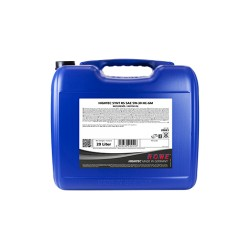 HIGHTEC SYNT RS SAE 5W-30 HC-GM 20L