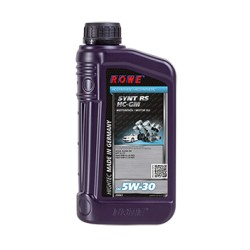 HIGHTEC SYNT RS SAE 5W-30 HC-GM 1L