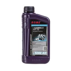 HIGHTEC FORMULA GT SAE 10W-40 TS 1L